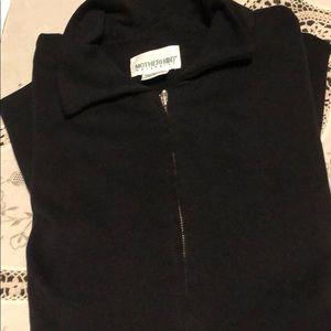 Used T-shirt sweater by-motherhood maternitysizeXL